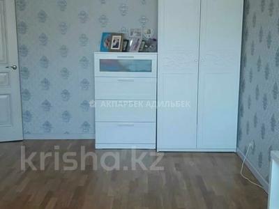 2-комнатная квартира, 67 м² помесячно, Иманбаевой 7а за 150 000 〒 в Нур-Султане (Астана) — фото 7