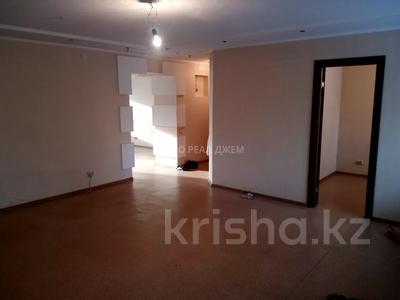 Магазин площадью 81.7 м², Абая 140а за 160 000 〒 в Кокшетау