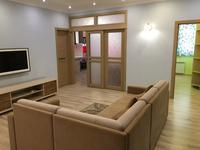 3-комнатная квартира, 100 м², 9/10 этаж посуточно