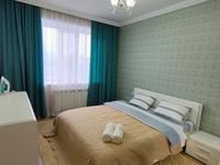2-комнатная квартира, 72 м², 2/5 этаж посуточно