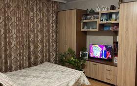 1-комнатная квартира, 29.2 м², 1/2 этаж, Дастенова 36 за 8.5 млн 〒 в Семее