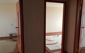 3-комнатная квартира, 62 м², 5/5 этаж помесячно, Новаторная 1 за 70 000 〒 в Петропавловске