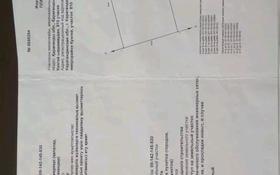 5-комнатный дом, 240 м², 9 сот., мкр Кунгей 810 — Куанышбай за 10 млн 〒 в Караганде, Казыбек би р-н
