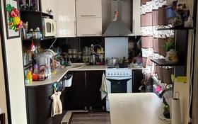 2-комнатная квартира, 41.2 м², 3/2 этаж, Русакова 6 за 10.5 млн 〒 в Балхаше