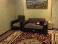 4-комнатная квартира, 80 м², 2/5 этаж помесячно