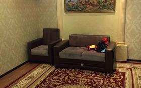 4-комнатная квартира, 80 м², 2/5 этаж помесячно, Нижний отырар 12 — Рыскулова за 130 000 〒 в Шымкенте, Енбекшинский р-н