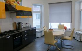 3-комнатная квартира, 100 м², 3/4 этаж, 1-й мкр, Приморский 1 за 28 млн 〒 в Актау, 1-й мкр