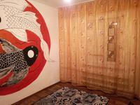 4-комнатный дом, 68 м², 6 сот., улица Аксай 18/1 за 12 млн 〒 в Таразе