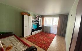1-комнатная квартира, 40 м², 2/9 этаж помесячно, Герасимова за 70 000 〒 в Костанае