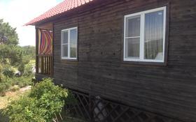 3-комнатный дом посуточно, 60 м², Уютная 1 за 15 000 〒 в Новой бухтарме
