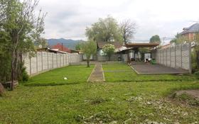 4-комнатный дом, 200 м², 12 сот., Малькеева 14 — Матросова за 33 млн 〒 в Талгаре