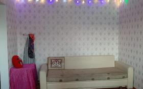 1-комнатная квартира, 32 м², 4/4 этаж помесячно, Иляева за 60 000 〒 в Шымкенте