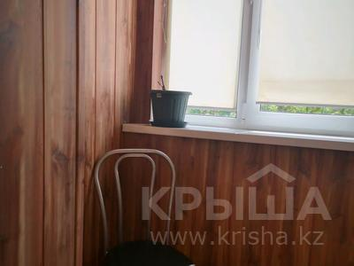 2-комнатная квартира, 50 м², 3/9 этаж посуточно, Лермонтова 44 — Астана за 13 000 〒 в Павлодаре