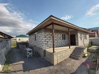 5-комнатный дом, 140 м², 8.5 сот.