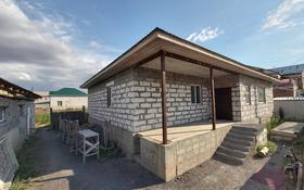 5-комнатный дом, 140 м², 8.5 сот., 3-й Юго-Западный 30 — Энергетиков за 23 млн 〒 в Экибастузе