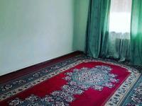 6-комнатный дом, 100 м², 10 сот.