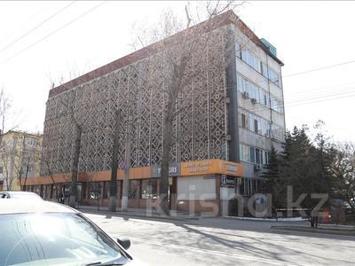 Помещение площадью 2800 м², проспект Гагарина 155 — Басенова за ~ 1.5 млрд 〒 в Алматы, Бостандыкский р-н