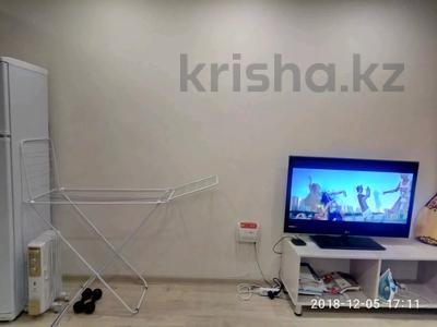 1 комната, 18 м², улица Габидена Мустафина 83/6 — Аскарова за 30 000 〒 в Алматы, Бостандыкский р-н — фото 5