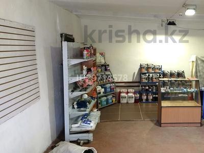 Магазин площадью 180 м², Пшембаева 6 — Строительная за 15 млн 〒 в Экибастузе — фото 2