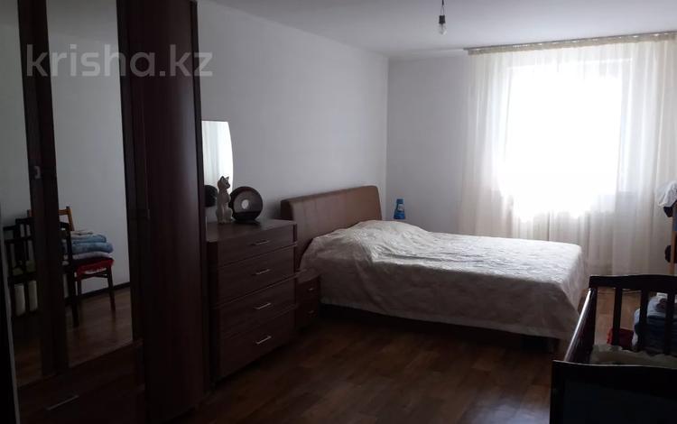 5-комнатный дом, 250 м², 12 сот., Тауелсыздык 34 — Республики за 30 млн 〒 в Косшы