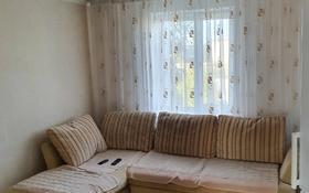3-комнатная квартира, 61 м², 4/6 этаж, Абая за 25 млн 〒 в Петропавловске