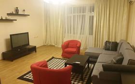 3-комнатная квартира, 145 м², 10/14 этаж, 10-й мкр 10 за 45 млн 〒 в Актау, 10-й мкр
