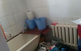 2-комнатная квартира, 59 м², 2/4 этаж, улица Айтеке Би 4 за 9 млн 〒 в Сарыагаш
