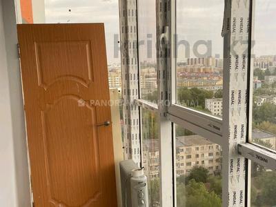 2-комнатная квартира, 56 м², 16/20 этаж, Петрова 10 за 19.7 млн 〒 в Нур-Султане (Астане), Алматы р-н