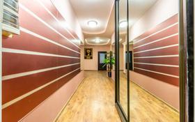 3-комнатная квартира, 170 м², 14/30 этаж по часам, Аль-Фараби 7 за 4 000 〒 в Алматы