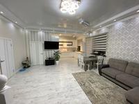 5-комнатный дом, 176 м², 6 сот., мкр Мадениет 1859/20 за 67 млн 〒 в Алматы, Алатауский р-н
