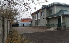 5-комнатный дом помесячно, 225 м², 20 сот., 150-летия Абая 3 — Шугыла за 600 000 〒 в Нур-Султане (Астана), Сарыарка р-н