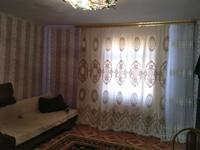 2-комнатный дом, 25.5 м², 10 сот.