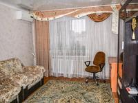 2-комнатная квартира, 54 м², 1/5 этаж, Мира 327 за 16.3 млн 〒 в Петропавловске