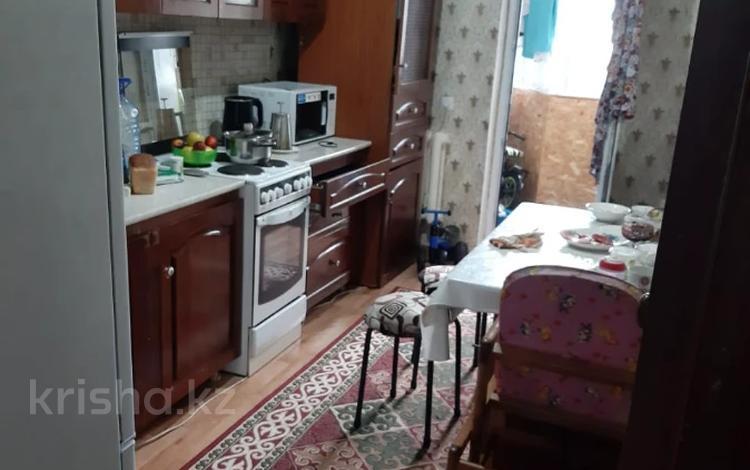 1-комнатная квартира, 40 м², 10/25 этаж, Абая 92/3 за 11.5 млн 〒 в Нур-Султане (Астана), Алматы р-н