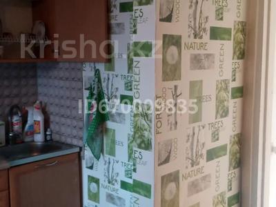 1-комнатная квартира, 36 м², 9/9 этаж, Назарбаева 89 — Толстого за 8 млн 〒 в Павлодаре