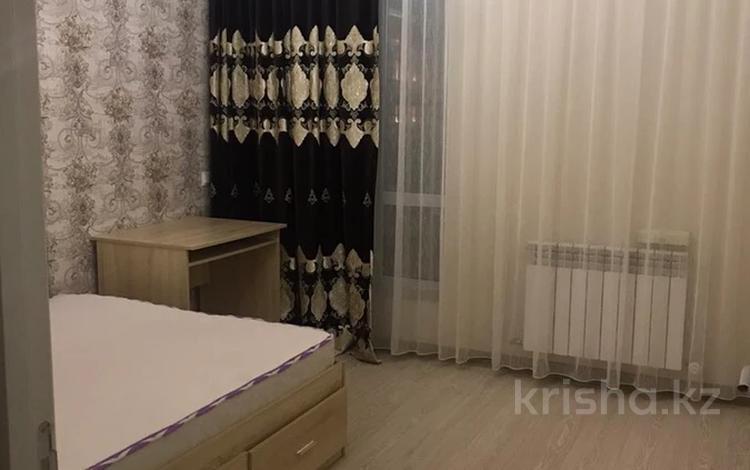 3-комнатная квартира, 86 м², 5/8 этаж, Пр. Мангилик ел 53 — По. Улы дала за 41 млн 〒 в Нур-Султане (Астана), Есиль р-н