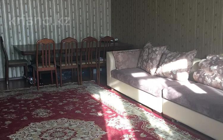 3-комнатная квартира, 98.1 м², 5/16 этаж, Алмагуль 19 за 17.5 млн 〒 в Атырау
