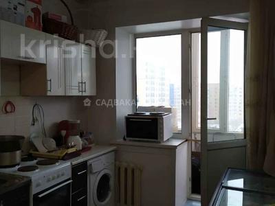 1-комнатная квартира, 32 м², 8/13 этаж, Тархана 9 за 12.4 млн 〒 в Нур-Султане (Астане), р-н Байконур