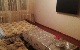 1-комнатная квартира, 38 м², 5/5 этаж, 8-й микрорайон, Ул Мамытова. 12а за 11.5 млн 〒 в Шымкенте, Абайский р-н