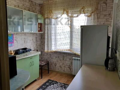 1-комнатная квартира, 32 м², 5/5 этаж посуточно, Кабанбай батыра 120 за 5 000 〒 в Усть-Каменогорске — фото 6