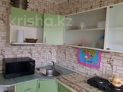 1-комнатная квартира, 32 м², 5/5 этаж посуточно, Кабанбай батыра 120 за 5 000 〒 в Усть-Каменогорске — фото 7