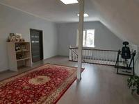 5-комнатный дом, 164 м², 6 сот.