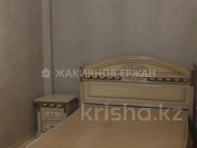 3-комнатная квартира, 100 м², 9/21 этаж, Солодовникова — проспект Гагарина за 42 млн 〒 в Алматы, Бостандыкский р-н