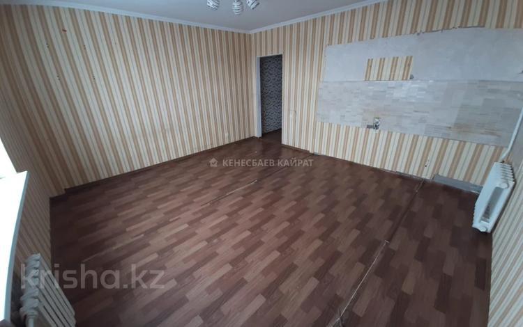 2-комнатная квартира, 56 м², 9/10 этаж, Жубанова — Переулок Абая за 14.5 млн 〒 в Нур-Султане (Астана), р-н Байконур