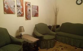 2-комнатная квартира, 53 м², 3/5 этаж посуточно, Бейбитшилик 6 за 10 000 〒 в Шымкенте