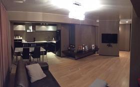 5-комнатная квартира, 105 м², 5/5 этаж, 30-й Гвардейской Дивизии 48 за 35 млн 〒 в Усть-Каменогорске