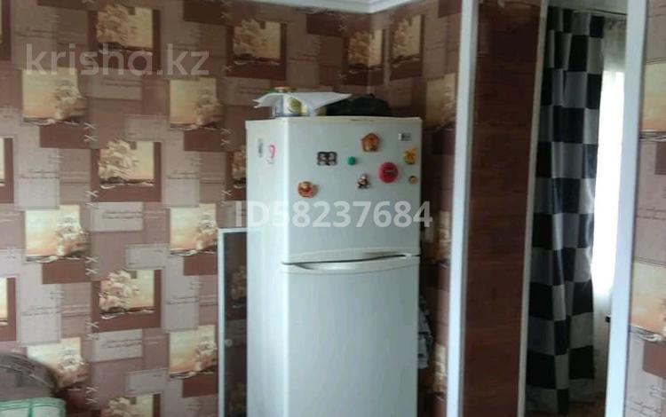 2-комнатный дом, 40 м², 5 сот., Комсомольская 62 за 1.3 млн 〒 в Шемонаихе
