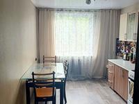 1-комнатная квартира, 39 м², 4/5 этаж, 4 микрайон за 6 млн 〒 в Риддере