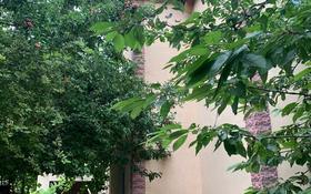 7-комнатный дом, 243 м², 7 сот., Верхний рынок б/н за 28 млн 〒 в Шымкенте, Аль-Фарабийский р-н