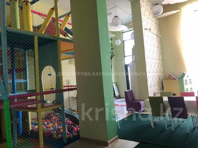 Продажа коммерческого помещения за 97 млн 〒 в Алматы, Бостандыкский р-н — фото 2
